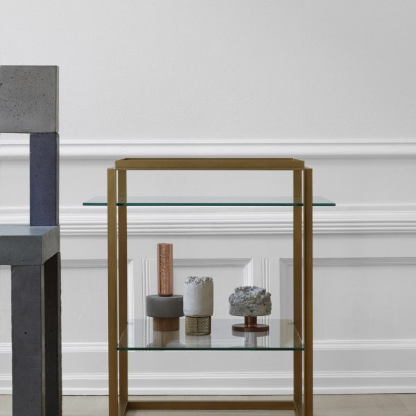 product image for Florence side table
