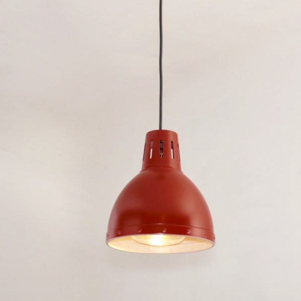 product image for HEAT LAMP PENDANT