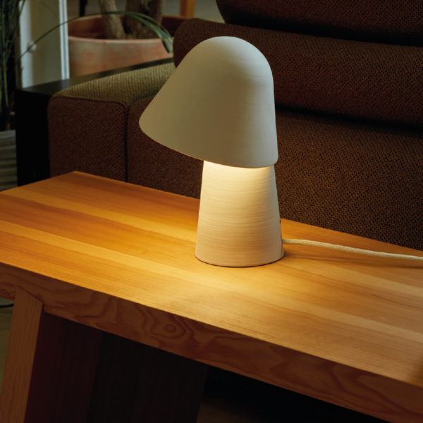 product image for OKINA. TABLE LIGHT