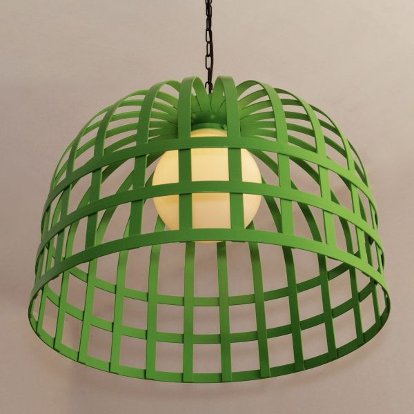 product image for GREEN CAGE