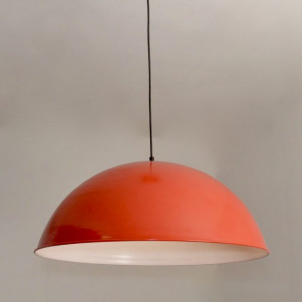 product image for RED DOME