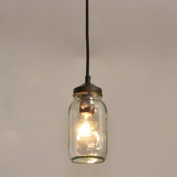 product image for LARGE SINGLE JAR