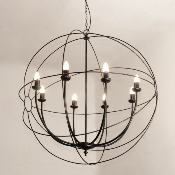 product image for ORB CHANDELIER