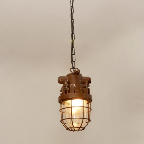 product image for SHIP LANTERN