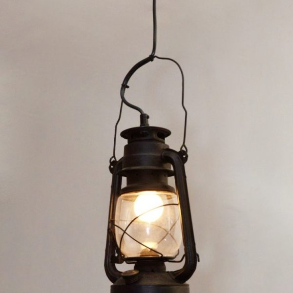 product image for OIL LANTERN
