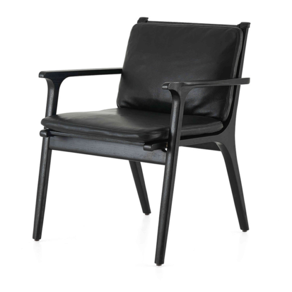 product image for Ren Dining Armchair