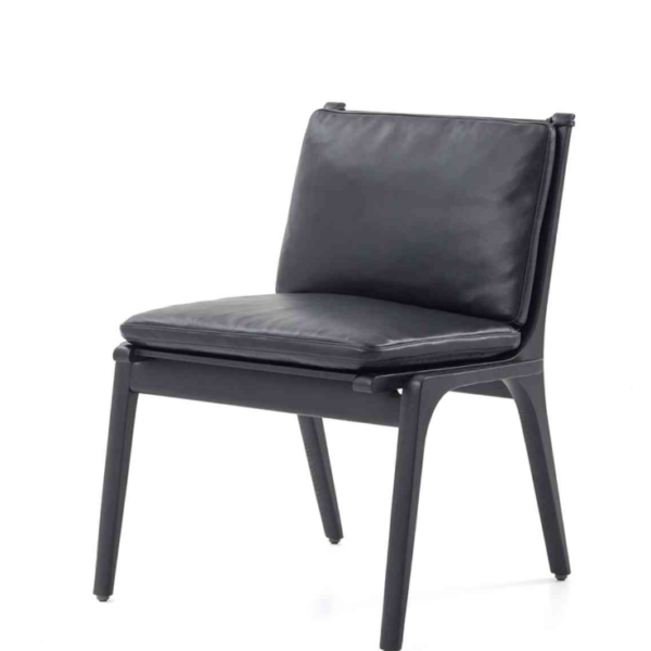 product image for Ren Dining Chair