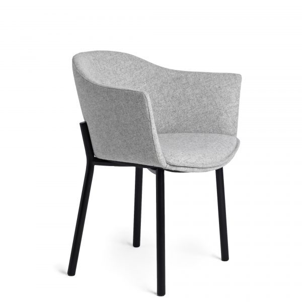 product image for Felix chair