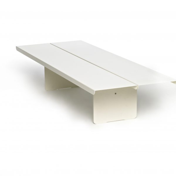 product image for Flyover table long