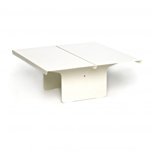 product image for Flyover table square