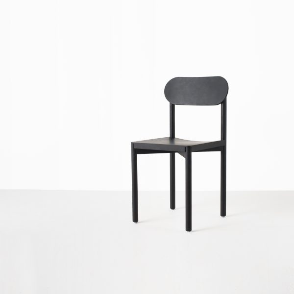 product image for Studio chair