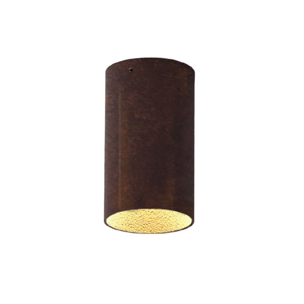 product image for Roest ceiling 20