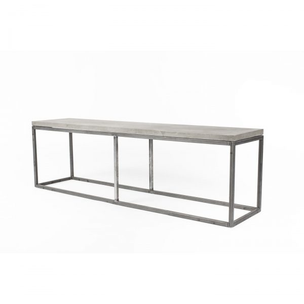 product image for Perspective bench