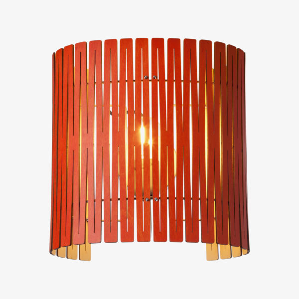 product image for S2 Sconce