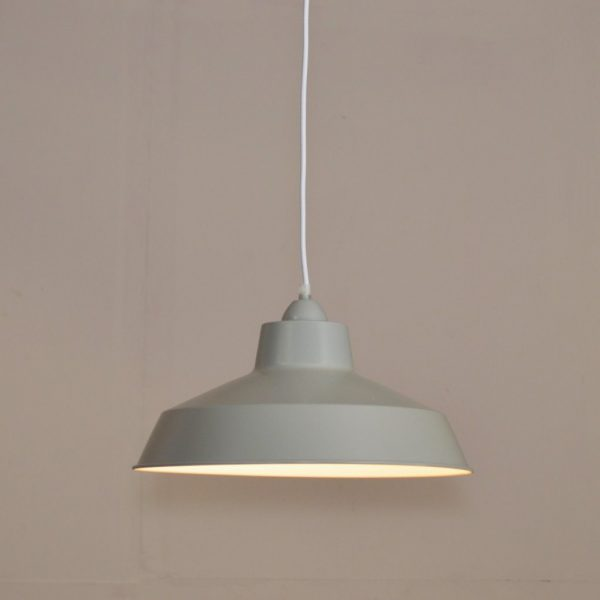 product image for RAL SINGLE PENDANT