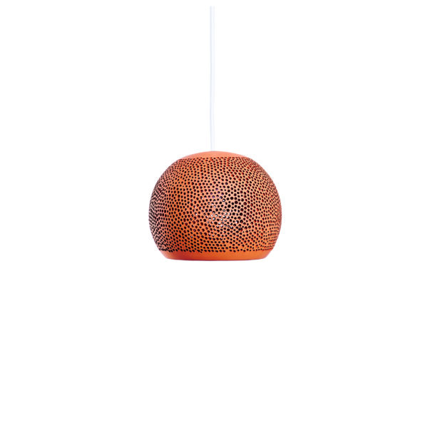product image for SPONGEUP10 SUSPENSION LAMP