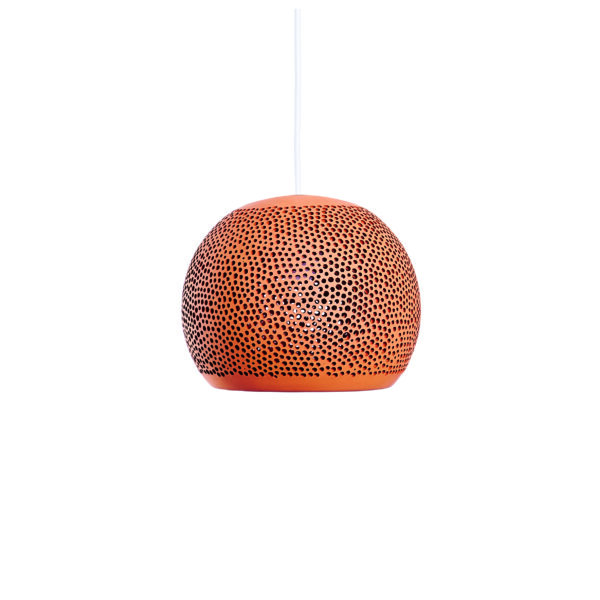 product image for SPONGEUP20 SUSPENSION LAMP