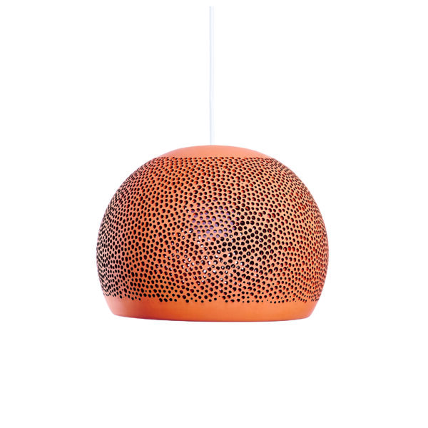 product image for SPONGEUP30 SUSPENSION LAMP
