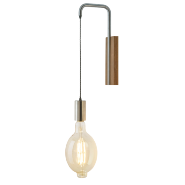product image for Hangman Suspended Wall Light