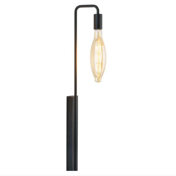 product image for Hangman Long Wall Light