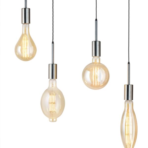 product image for Hangman Pendants