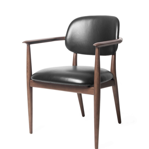 product image for Slow Dining Chair
