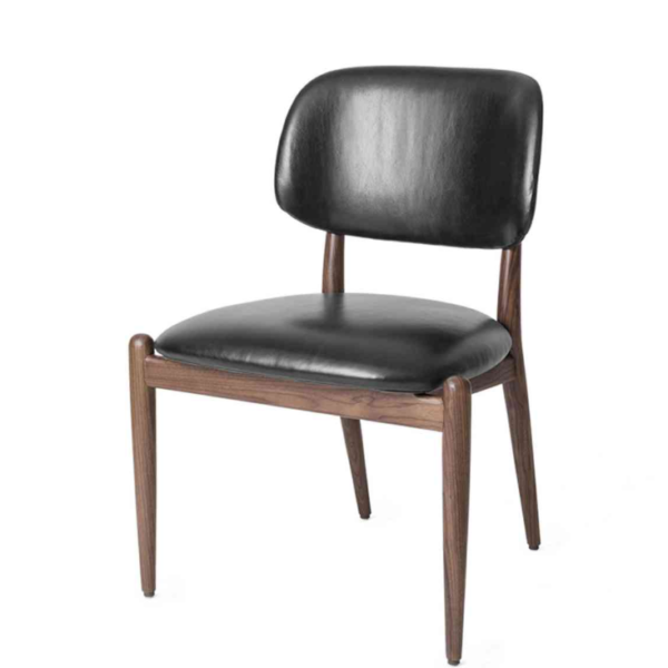 product image for Slow Side Chair