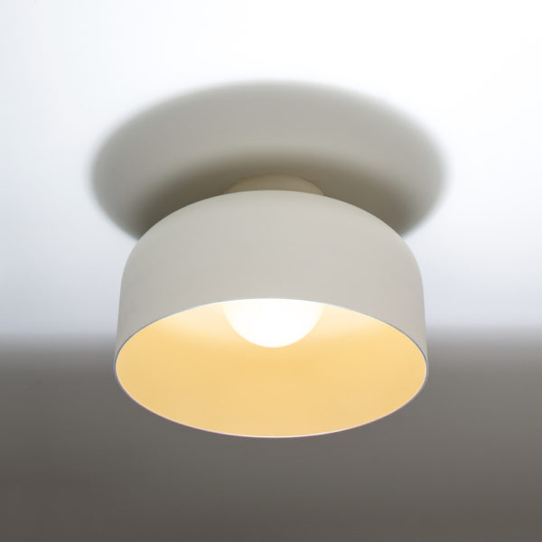 product image for Spotlight volumes Ceiling/wall