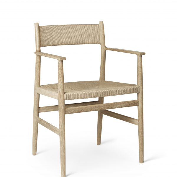 product image for Arv Chair