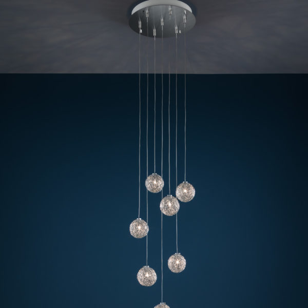 product image for Sweet Light Chandelier