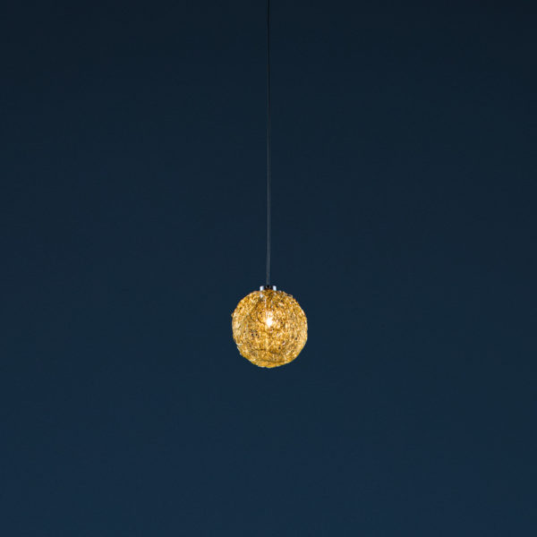 product image for Sweet Light Suspension