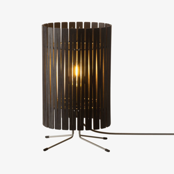 product image for T2 Table lamp