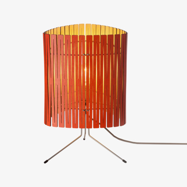 product image for T3 Table lamp