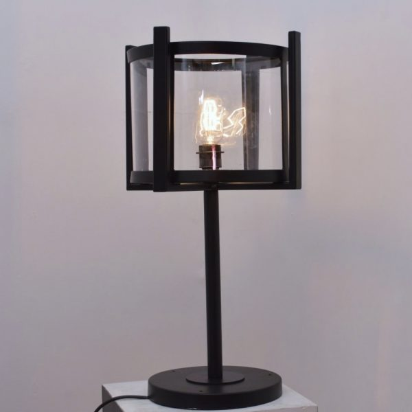 product image for INDUSTRIAL TABLE LAMP