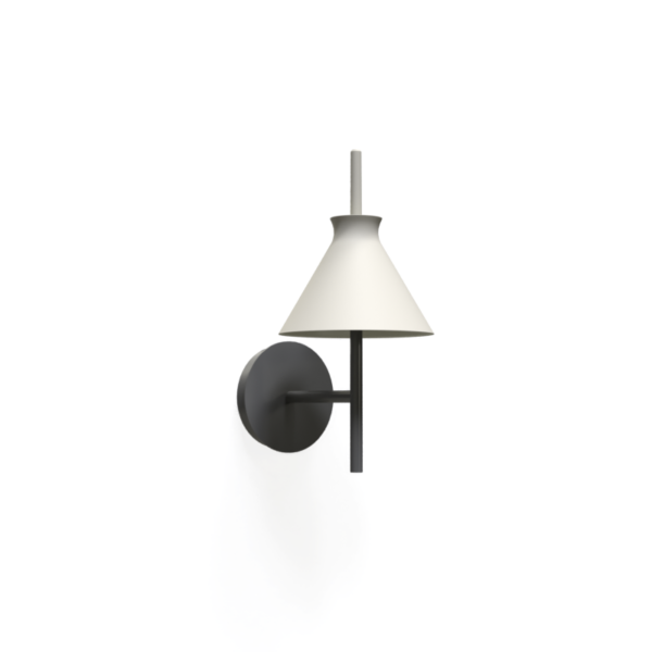 product image for TOTANA WALL LAMP