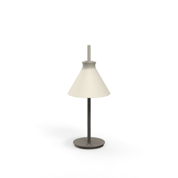 product image for TOTANA20 TABLE LAMP