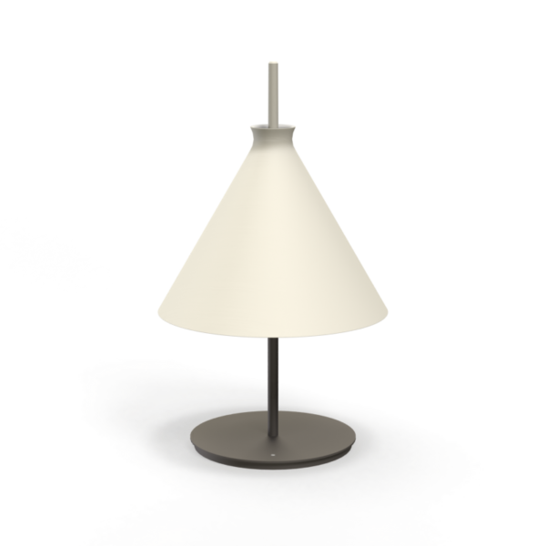 product image for TOTANA35 TABLE LAMP
