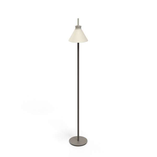 product image for TOTANA20 FLOOR LAMP