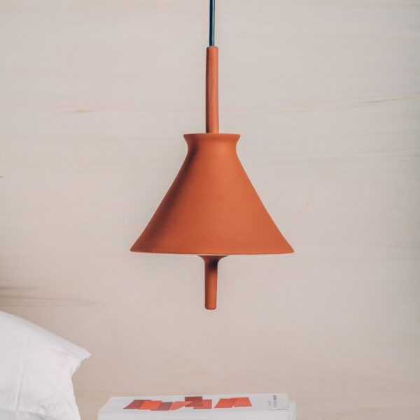 product image for TOTANA20/35 SUSPENSION LAMP