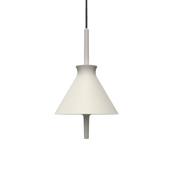 product image for TOTANA20 SUSPENSION LAMP