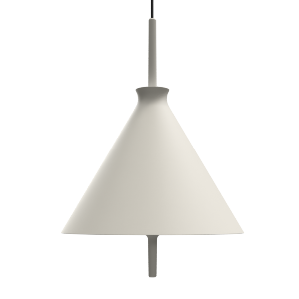 product image for TOTANA35 SUSPENSION LAMP