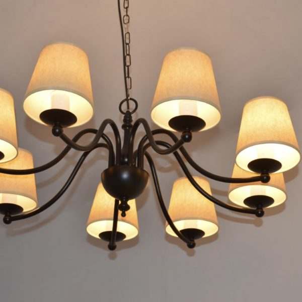 product image for SHALLOW CHANDELIER