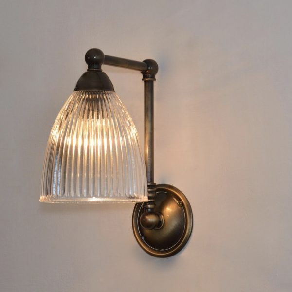 product image for SINGLE WALL LIGHT