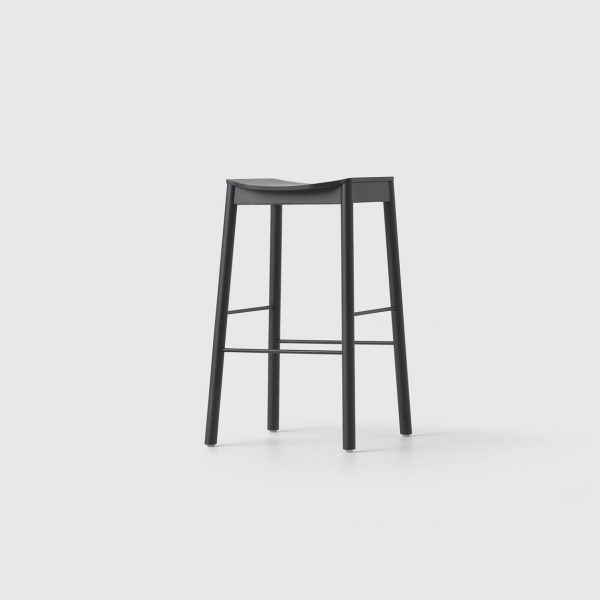 product image for Tangerine Stool
