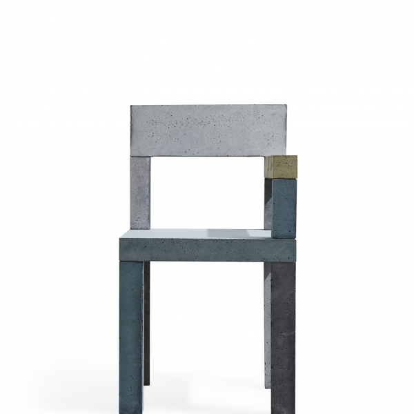 product image for Untitled