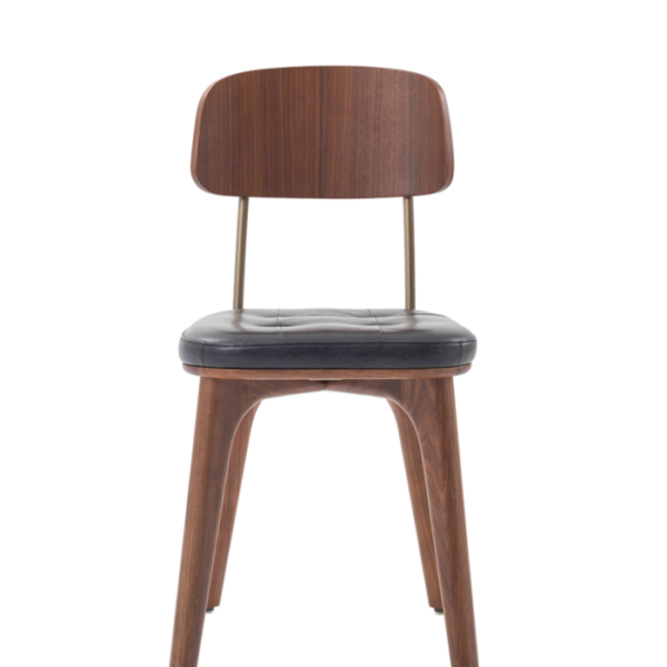 product image for Utility Chair V