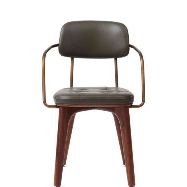 product image for Utility Armchair U