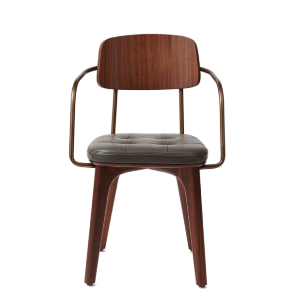 product image for Utility Armchair V
