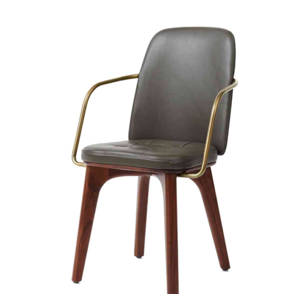 product image for Utility Highback Armchair