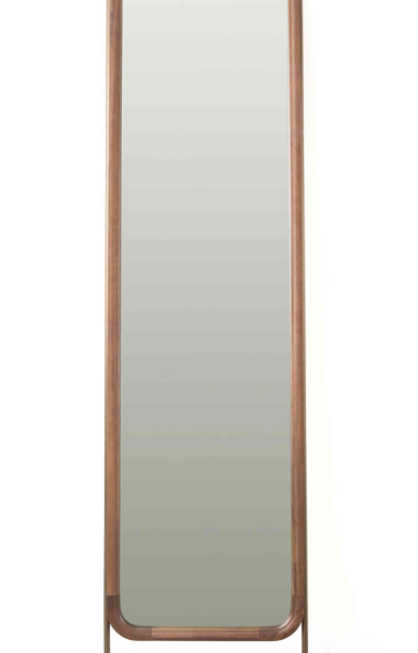 product image for Utility Long Mirror Small